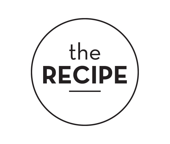 Best Cooking recipes In the world
